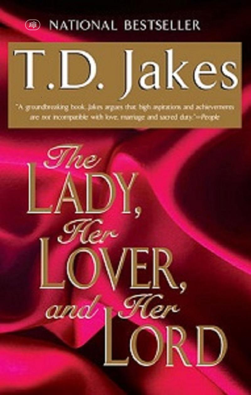 Archive: The Lady, Her Lover And Her Lord