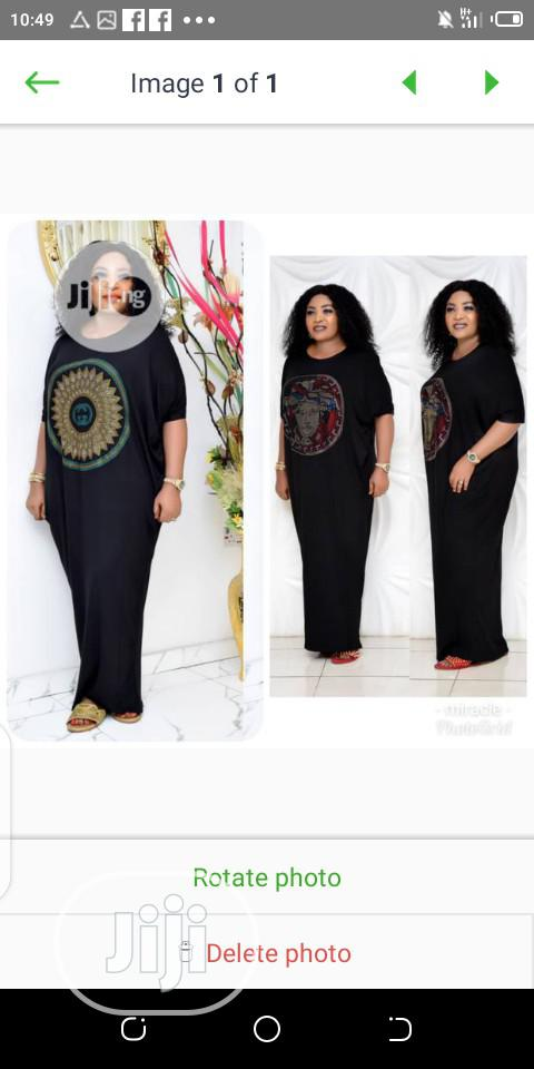 New Arrival Long Gown   Clothing for sale in Ikeja, Lagos State, Nigeria