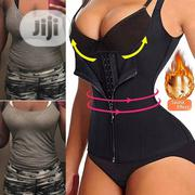 Waist And Tummy Shaper | Tools & Accessories for sale in Lagos State, Ikeja