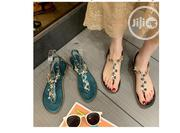 Women Flat Sandals   Shoes for sale in Lagos State, Surulere