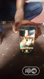 Samsung Galaxy S7 edge 32 GB Blue | Mobile Phones for sale in Kogi State, Lokoja