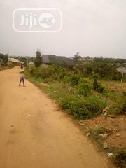 4 Plots of Land at Gbopa Estate Ologuneru Ibadan | Land & Plots For Sale for sale in Oyo State, Ido