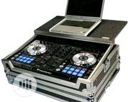 Good Quality Dj Prime | Audio & Music Equipment for sale in Lagos State, Ojo