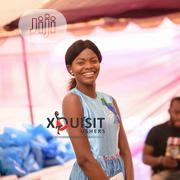 Usher | Part-time & Weekend CVs for sale in Lagos State, Ikoyi