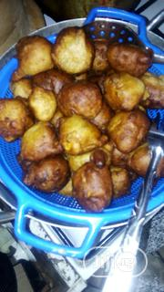 Meals Service | Party, Catering & Event Services for sale in Lagos State, Ifako-Ijaiye