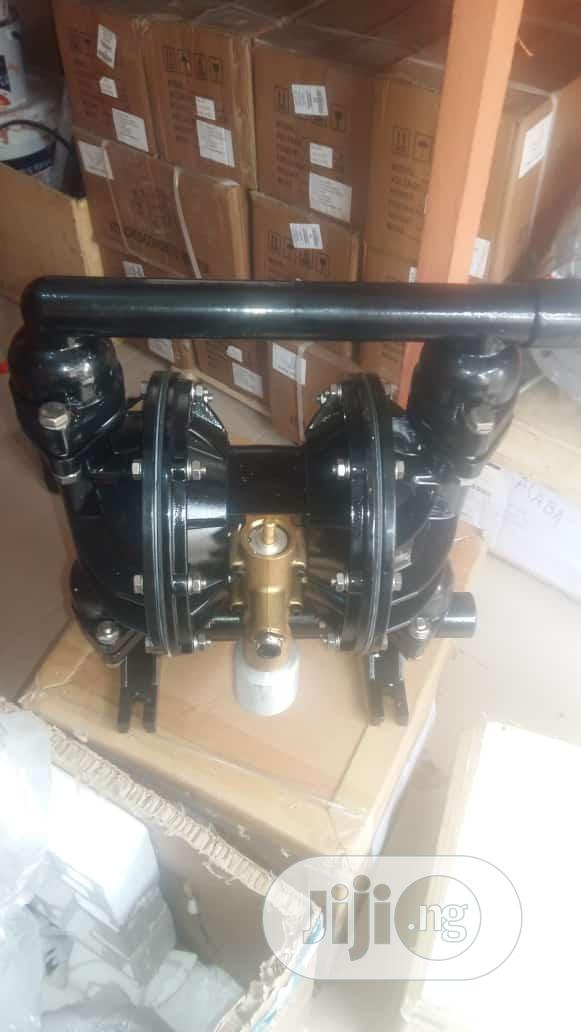 Blagdon Pump For Company High Quality Is Available