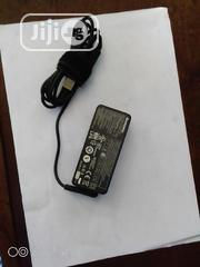 Lenovo Laptop Charger | Computer Accessories  for sale in Lagos State, Ajah
