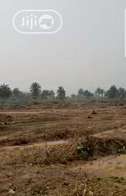 Max Gardens Portharcourt Fast Saling Survey And Deed Of Assignment   Land & Plots For Sale for sale in Rivers State, Port-Harcourt