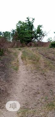 10 Acres of Land Along Iddo Eruwa Road Ibadan | Land & Plots For Sale for sale in Oyo State, Ido
