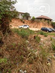 5 Plots Facing Major Road at Ologuneru Ibadan | Land & Plots For Sale for sale in Oyo State, Ido