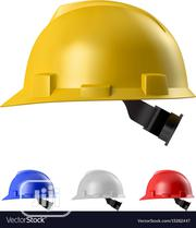 Safety Helmet | Safety Equipment for sale in Lagos State, Lagos Island