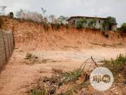 Plot of Land Facing Major Road at Ologuneru Ibadan | Land & Plots For Sale for sale in Oyo State, Ido