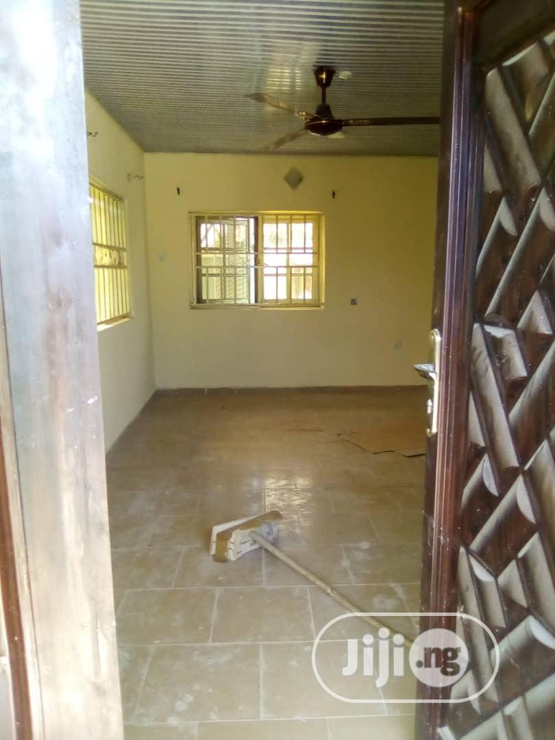 Izu Real Estate 2 Bedroom Flat For Sale | Houses & Apartments For Sale for sale in Awka, Anambra State, Nigeria