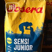 Josera Food With 30% Protein | Pet's Accessories for sale in Oyo State, Egbeda