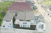 Izu Real Estate | Houses & Apartments For Sale for sale in Lagos State, Lekki Phase 2