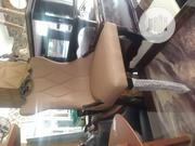 Italian Unique Dinning Chairs | Furniture for sale in Lagos State, Lekki Phase 1
