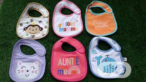 Carters Baby Bibs   Babies & Kids Accessories for sale in Lagos State, Lekki