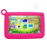 Brand New 9 Inch Iconix C903 Kids' Tablet | Toys for sale in Lagos State, Isolo