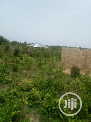 Agreement And Survey | Land & Plots For Sale for sale in Oyo State, Ibadan