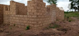 3 Bedroom Bungalow At Gated Estate Moniya Ibadan