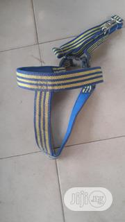 Dog Padded Harness | Pet's Accessories for sale in Lagos State, Egbe Idimu