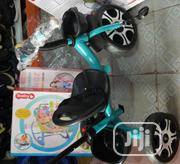 Baby Bicycles | Toys for sale in Lagos State, Ajah