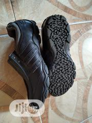 Sketchers Sneakers | Shoes for sale in Lagos State, Surulere