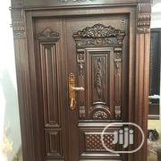 Frankogba Global Services | Doors for sale in Lagos State, Lekki Phase 1