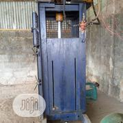 50kg Baling Machine   Manufacturing Equipment for sale in Abuja (FCT) State, Lugbe District