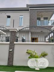 Newly Built 4 Bedroom Semi Detached With Bq For Sale | Houses & Apartments For Sale for sale in Lagos State, Lekki Phase 1