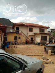 4 Bedroom Duplex With 4 Units Of Flats In Unilag Estate Magodo Ph1. | Houses & Apartments For Sale for sale in Lagos State, Magodo