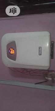 10kva Prag Stabiliser | Home Appliances for sale in Lagos State, Amuwo-Odofin