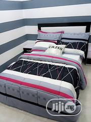 It Is Unique,It Is Colourful And Comfortable 6/6 | Home Accessories for sale in Lagos State, Isolo