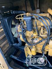New 65kva Soundproof Generator | Electrical Equipment for sale in Ekiti State, Irepodun/Ifelodun