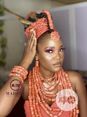 Bridal Combo Makeover (Promo)   Health & Beauty Services for sale in Abuja (FCT) State, Gwarinpa