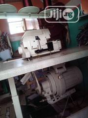 Slightly Used Weaving Machine | Home Appliances for sale in Lagos State, Ifako-Ijaiye