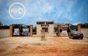 Plots Of Land For Sale | Land & Plots For Sale for sale in Lagos State, Ojodu