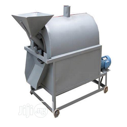 Commercial Grade Separator Machine