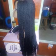 Braided Twisting and Water Malon | Hair Beauty for sale in Lagos State, Alimosho