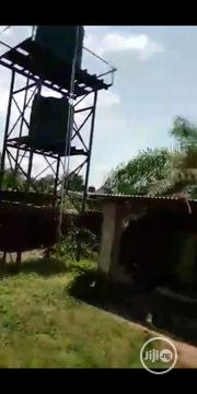 Property For Sale | Commercial Property For Sale for sale in Imo State, Owerri