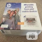 HP Deskjet 2630 Printer All-in-one | Printers & Scanners for sale in Rivers State, Port-Harcourt