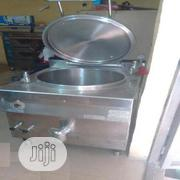 4 Tary Electric Oven | Restaurant & Catering Equipment for sale in Lagos State, Isolo