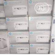 HP Laserjet Pro MFP M130a | Printers & Scanners for sale in Rivers State, Port-Harcourt