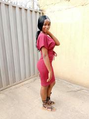Miss Olarotimi Blessing Oluwaseun | Hotel CVs for sale in Lagos State, Ifako-Ijaiye