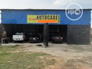 Star Autocare Mechanical Workshop | Automotive Services for sale in Lagos State, Ikorodu