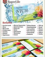 Stc30 Stem Life | Vitamins & Supplements for sale in Lagos State, Maryland