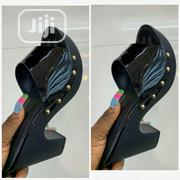 Lovely Heel And Wedge | Shoes for sale in Lagos State, Ajah