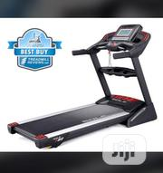 Sole 3.5hp Treadmills | Sports Equipment for sale in Lagos State, Ajah