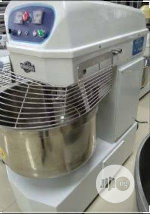 Dough Mixer Machine | Restaurant & Catering Equipment for sale in Lagos State, Apapa