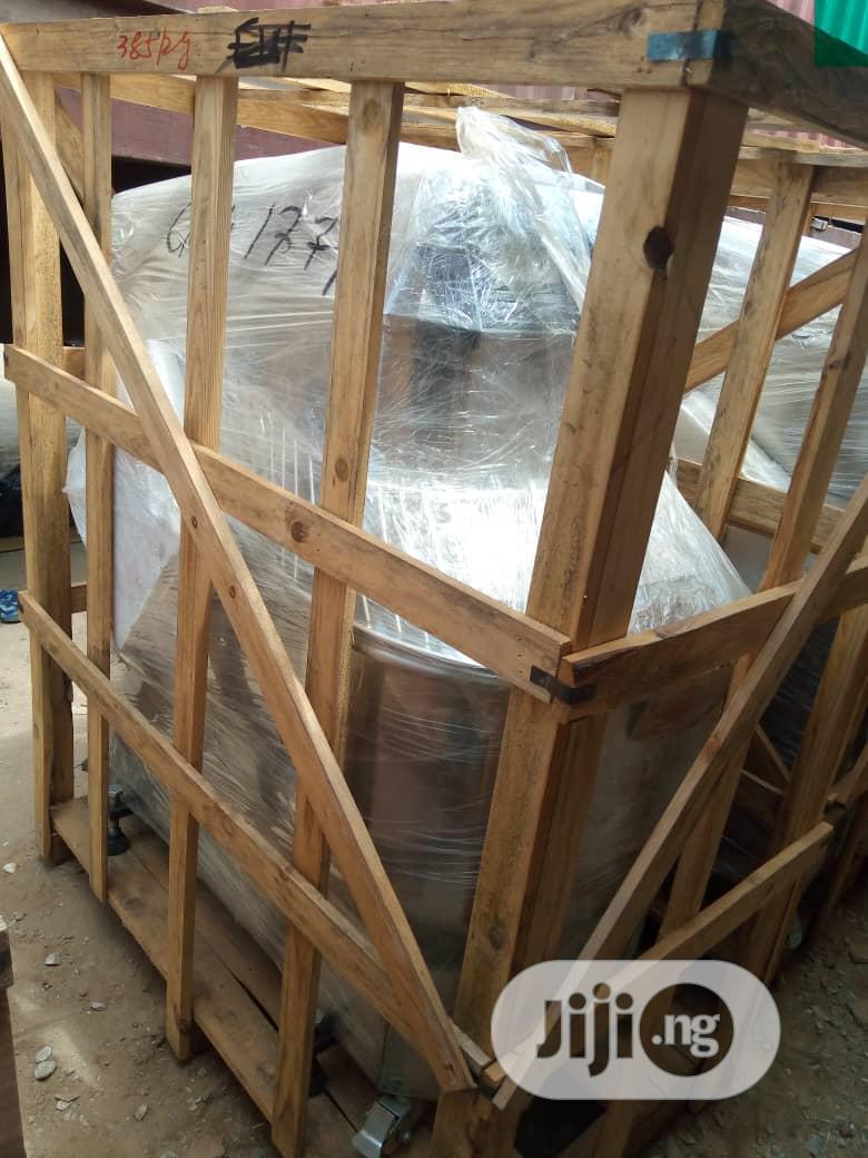 Dough Mixer Machine Mixer Machine | Restaurant & Catering Equipment for sale in Apapa, Lagos State, Nigeria